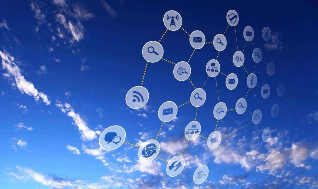 随着二维码诞生,二维码追溯系统也随着发展起来,那么二维码追溯系统对于企业的发展意义到底都有哪些呢?