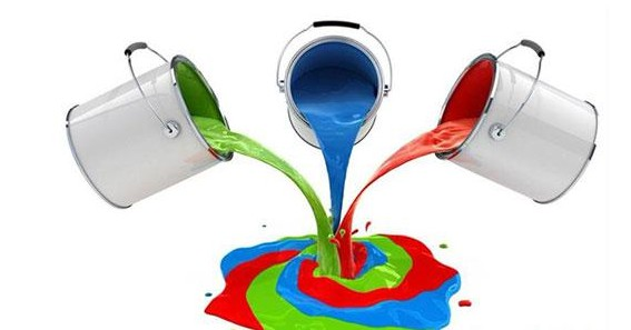 二维码大数据营销已深入各行各业,涂料行业也是其中一个巨大行业,涂料几乎是每家每户装修必不可少的产品,每个装修师傅都必须要用到的,臻德力防水涂料,也没有落下,利用互联网新模式,快速打开销路,客户此次推出新品,防水涂料,新品上市与立信创源达成合作共识,利用新营销模式借助营销系统