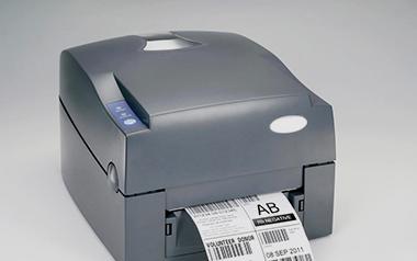 溯源标签打印机